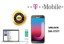 SAMUnlock Updates and News - Tool Unlock Samsung