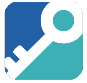 Download - SAMUnlock Tool